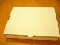 Szendvicses doboz