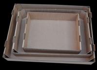 Karéjok (3 rétegű papírládák)
