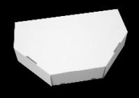 Pizzaszeletes doboz